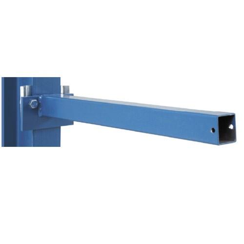 Adjustable Bar Rack Extra Arm